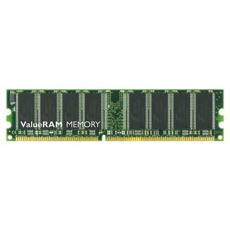 PC2-3200 CF-30FASEZAM RAM Memory Upgrade for the Panasonic Toughbook 30 Series CF30 1GB DDR2-400