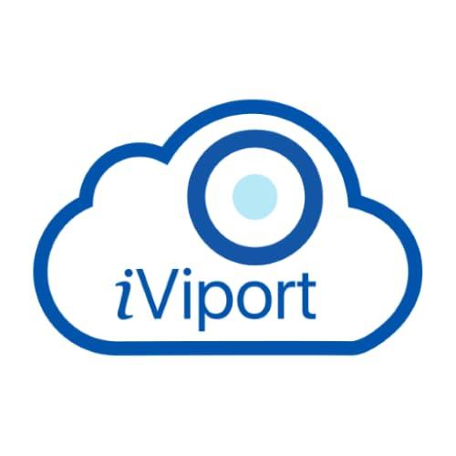 iViport