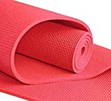 ROYAL TREND Non Slip Yoga Mat for Home, Gym, Workout Etc 72cm x