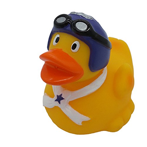 Born Aviation Aviator Tub Limited price Ranking TOP5 sale Duckie Toy