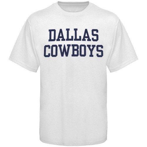 brand new 23d23 61ca5 Dallas Cowboys 4XL: Amazon.com