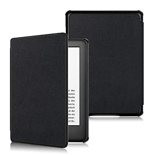 Funda Ebook Kindle Paperwhite marca TiYa