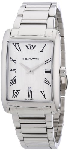 Philip Watch R8253174002