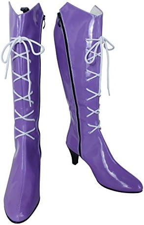 Sailor saturn shoes _image3