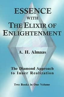 Best almaas diamond approach Reviews