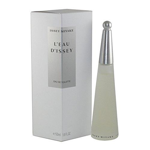 Issey Miyake L'Eau D'Issey Agua de Tocador - 50 ml