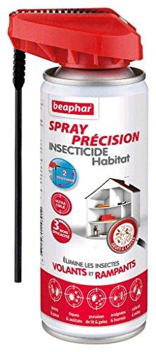 Beaphar - Insecticida