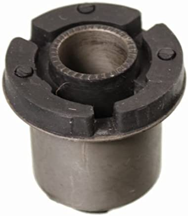 Rare Parts RP22150 Control Arm Bushing