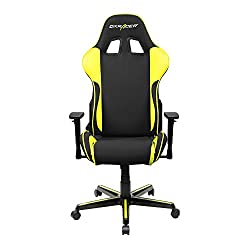 8 Best Gaming Chairs in 2019 - Reviews & Buyer's Guide 15