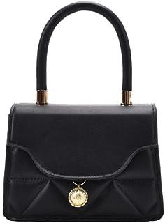 BeniNew handbag shoulder bag Messenger bag