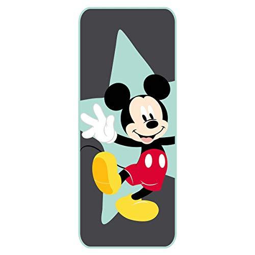 Colchoneta Transpirable Universal Mickey Geo - Disney