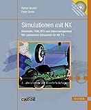 Simulation mit NX FEM Beispiele
