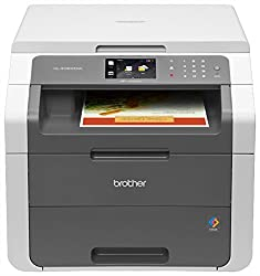Brother HL-3180CDW