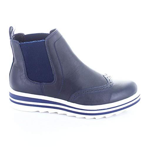 botas furor nieve fabricante Brantano