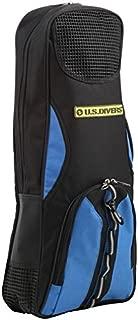 Best us divers bag Reviews
