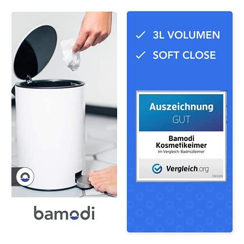 Bamodi B0022-B07D5FWVTT