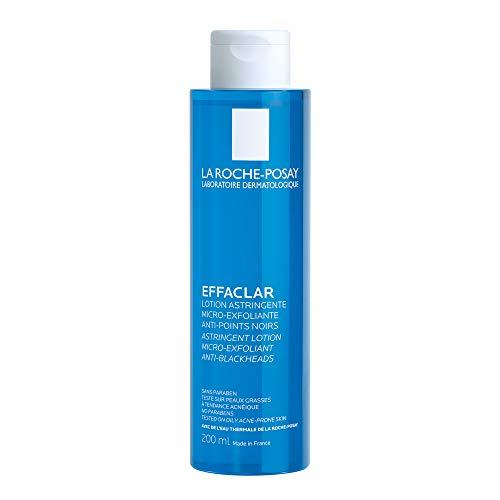 la Roche Posay Effaclar Lozione Astringente - 200 ml