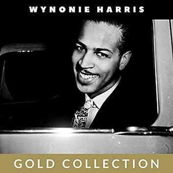 Wynonie Harris - Gold Collection