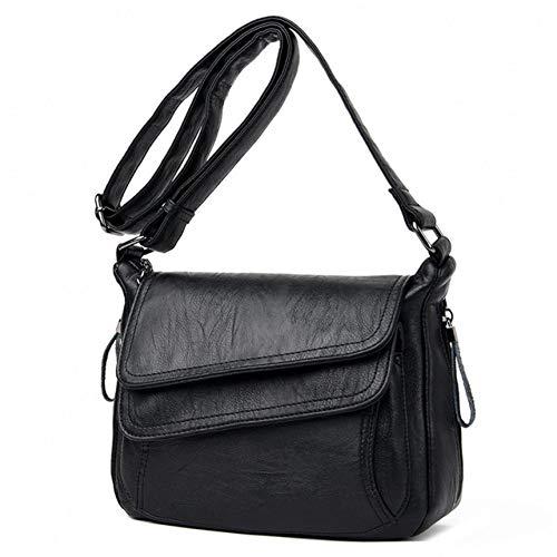 CHENXIAOXIAO tas crossbody- witte tas leer handtassen vrouwen tassen designer vrouwen schouder messenger tassen voor vrouwen