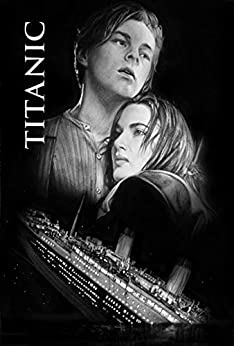 Titanic: Screenplay by [Meredith Day]