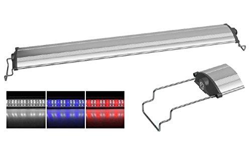 Sun Sun Led Aquarium Lamp SL - Plafoniera a lampade LED...