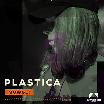 Mowgli (X Jägermusic Lab)