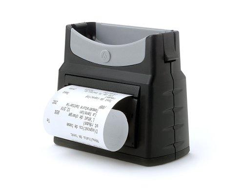 Kunzer AATPR10 Argus-Thermodrucker zu AA500P