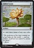 Magic: The Gathering - Gilded Lotus - R - Dominaria
