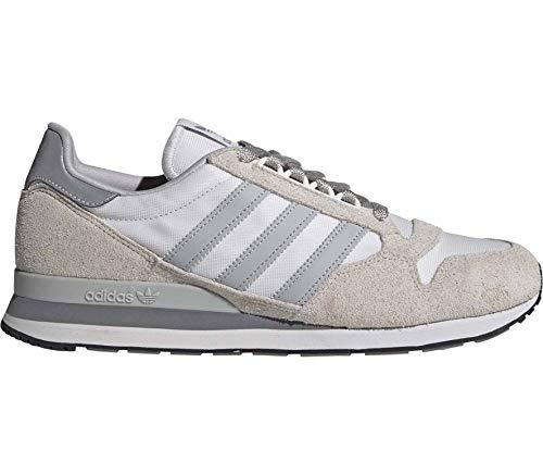 Zapatillas adidas Originals ZX 500 EU 46 - UK 11