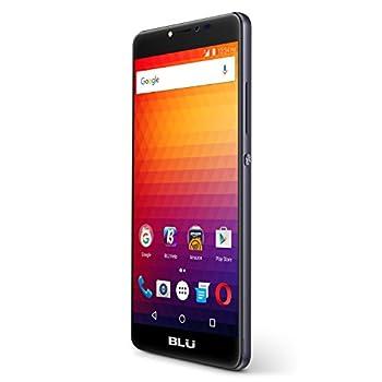 blu r1 hd cell phone 16gb