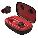 boAt Airdopes 441 Pro TWS Ear-Buds with IWP Technology, Up to...