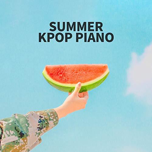 Summer Kpop Piano