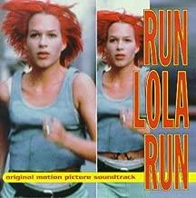 Best lola run soundtrack Reviews