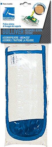 La Briantina RIC01125A Ricambio Cotone Gulliver, 100 cm