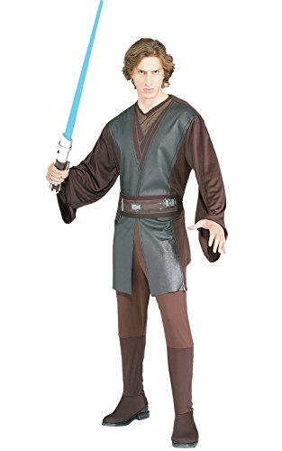 STAR WARS Déguisement Anakin Skywalker Adulte