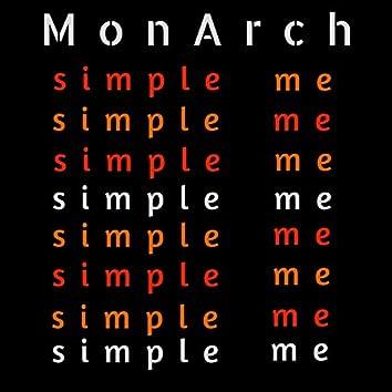 Simple Me