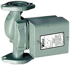 Taco Cartridge Circulator Pump #009-SF5