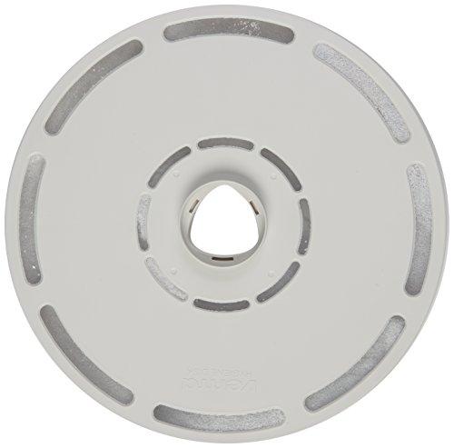 Venta 2121100 Hygienedisk 1er für Luftwäscher App Control, Ersatzdisk für LW60T Wifi + LPH60 WiFi