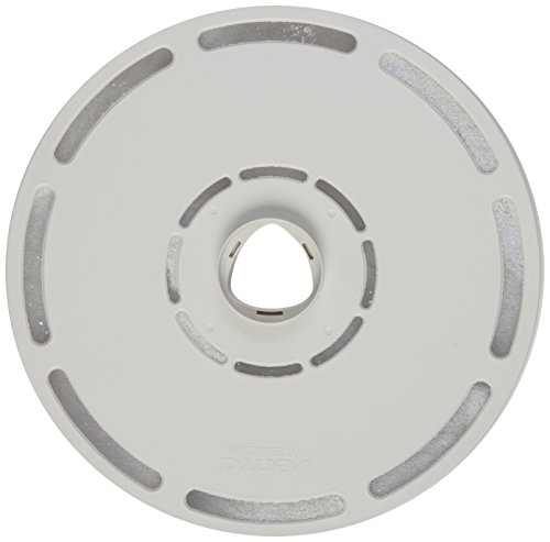 Venta Hygienedisk Replacement Disk for LW60T + LPH60 WiFi, 2121100, 1er Pack