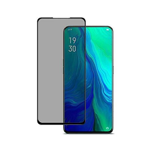 AWDDT Cristal de privacidad para Meizu Note 3 5 6 8 9 Pro 5 6 7 Cristal Templado antiespía para Meizu 16 16S 16X 16º Protector de Pantalla antideslumbrante-para Meizu Pro 5