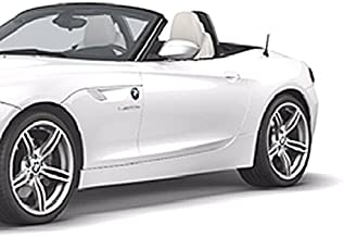 BMW (65 20 2 179 726 Roof Antenna