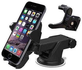 حامل سهل الاستخدام لهاتف iPhone 7 / iPhone 7Plus Samsung Galaxy S7 / S8 ، OnePlus 3 / 3T ، OnePus 5