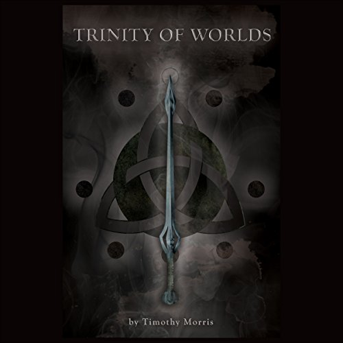 Trinity of Worlds cover art