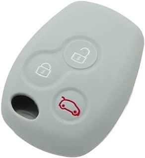 Skisneostype Protecteur de Cable de Donn/ées en Forme danimal Anti-Rupture pour Cable Chargeur Universel Couvercle Protecteur pour iPhone iPad USB Cble du Chargeur Fil H02-1PCS