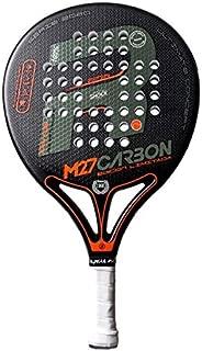 Royal Padel M27 Polietileno EDICION Limitada: Amazon.es: Deportes ...