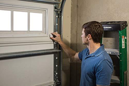 Notion Smart Home System (Gen 3): Monitor and Receive Alerts on Doors, Windows, Water Leaks, Sounding Alarms. (1 Bridge + 3 Wireless Sensors)