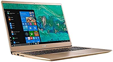 Best acer notebook swift 3 Reviews