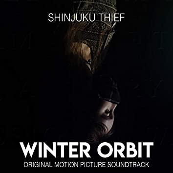 Winter Orbit (Original Motion Picture Soundtrack)