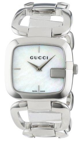 Gucci G de Gucci YA125404