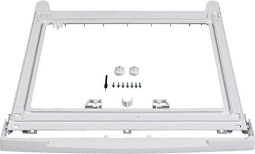 Bosch WTZ11311 Trocknerzubehör / Verbindungssatz Rahmen V02/T02